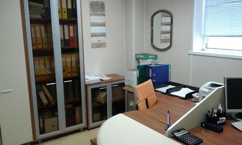 Сдается ! Уютный офис 12 кв.м Мебель, интернет.Кондиционер - Фото 2