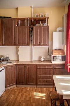 Продажа однокомнатной квартиры в Севастополе. - Фото 4