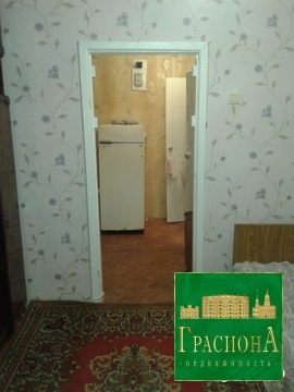 Томск, Купить квартиру в Томске по недорогой цене, ID объекта - 322716005 - Фото 1