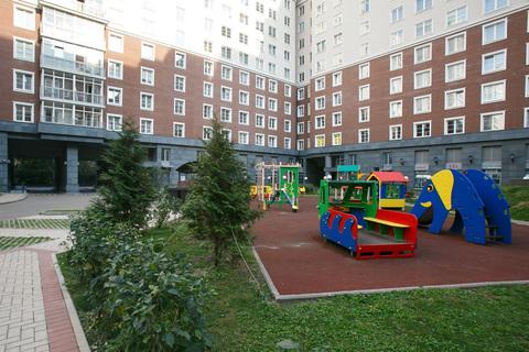Г. Москва, Мытная улица д.7с2 - Фото 3