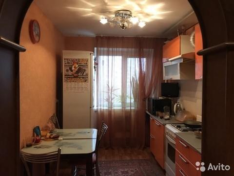 Продам 2-квартиру - Фото 5