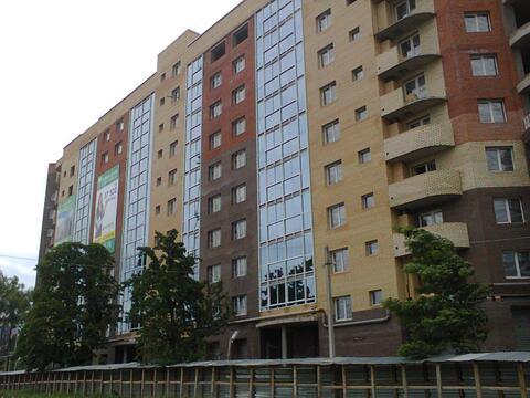 Продам 1 квартиру в новом доме на Шлаковом - Фото 4