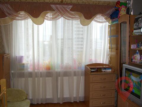 Объявление №47019078: Продаю 1 комн. квартиру. Санкт-Петербург, Серебристый б-р., 34, к 1,