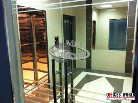 Офис, 537 кв.м. - Фото 2