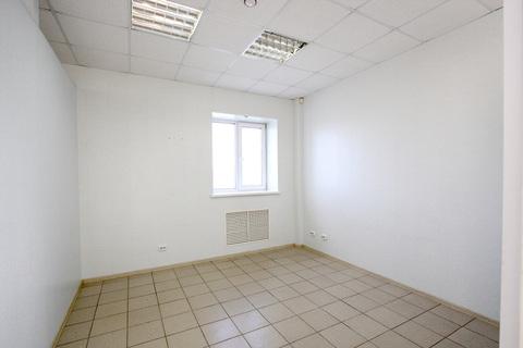 Коммерческая недвижимость, ул. Заводская, д.4 - Фото 5