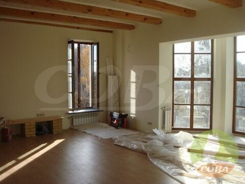 Продажа дома, Дубровина, Тугулымский район - Фото 4