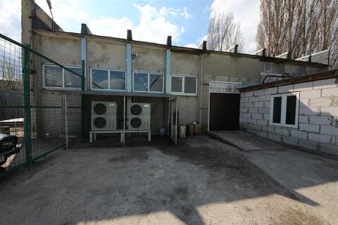 Продается готовый бизнес по адресу г. Липецк, ул. Римского-Корсакова . - Фото 3
