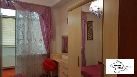 Сдается в аренду квартира г.Севастополь, ул. Маячная - Фото 5