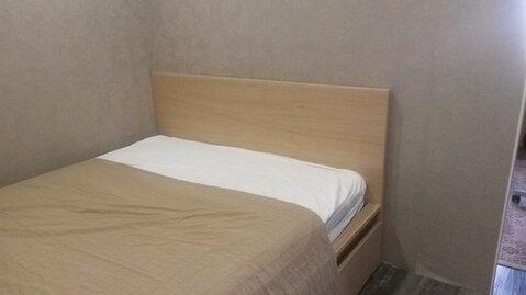 1 000 Руб., Отличная 1 комн. квартира, в новом доме., Квартиры посуточно в Екатеринбурге, ID объекта - 321021261 - Фото 1