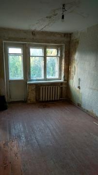 2 комнатная квартира в г. Сергиев Посад - Фото 1