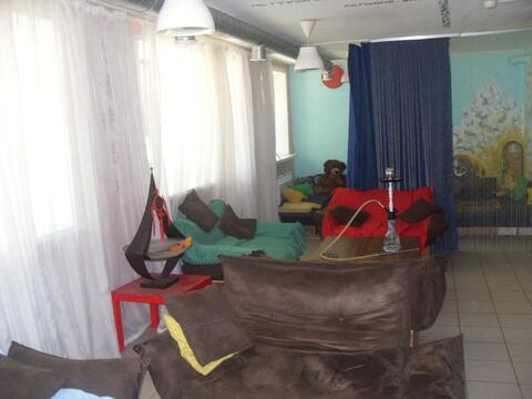 Торговое помещение, 132 кв. ул. Весенняя - Фото 3