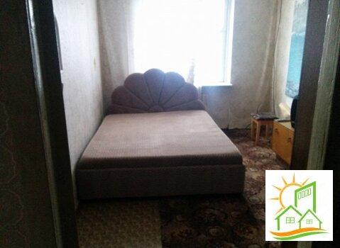 Квартира, мкр. 3-й, д.17 - Фото 2