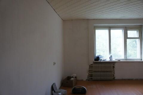 Продается 1-комнатная квартира в кирпичном доме на Юн. Натурал - Фото 4