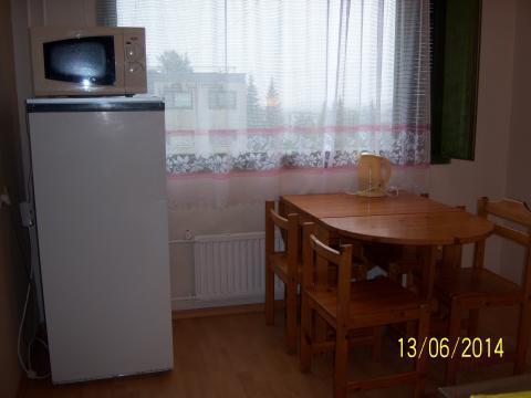 Квартира посуточно в Костомукше - Фото 1