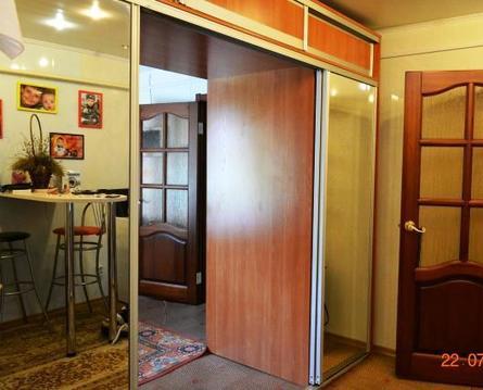 Продается дом улица Красной Гвардии - Фото 4