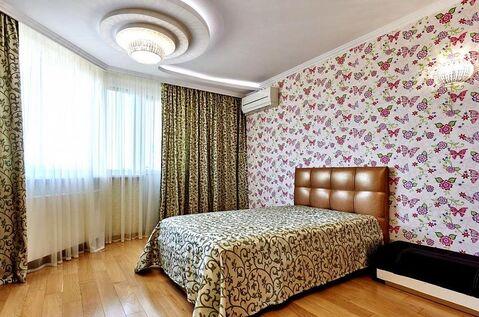 Продается квартира г Краснодар, ул Промышленная, д 50 - Фото 3