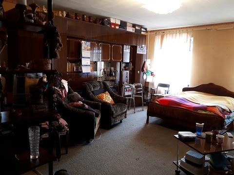 Продажа квартиры, м. Балтийская, Ул. Курляндская - Фото 1