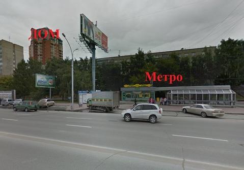 Трехуровневое псн в новом ЖК на первой линии у м.Гагаринская 633 кв.м. - Фото 5
