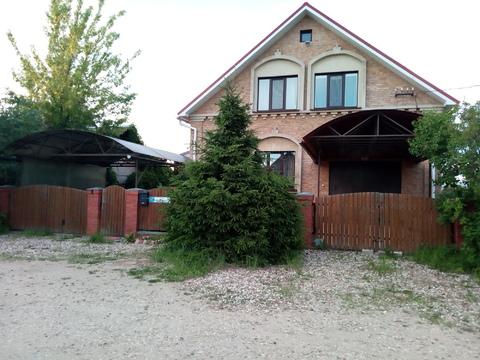 Продаю коттедж - Фото 1