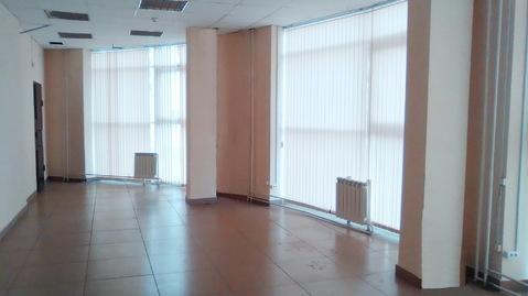 Аренда офиса с парковкой в Дзержинском районе города Ярославля. - Фото 3