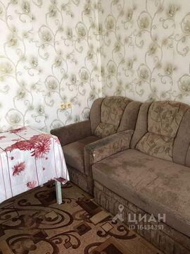 Аренда квартиры, Саяногорск, 10б - Фото 1
