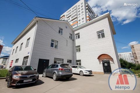 Коммерческая недвижимость, ул. Батова, д.3 к.В - Фото 1