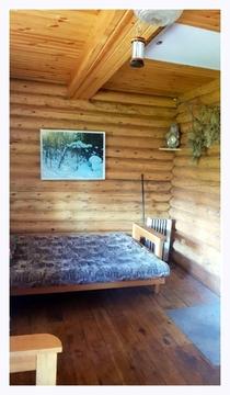 Продам земельный участок в Костенково - Фото 4