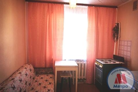 Квартира, ул. Саукова, д.2 - Фото 1