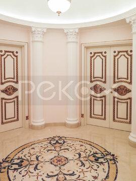 Продается 5-ти комнатная квартир - Фото 2