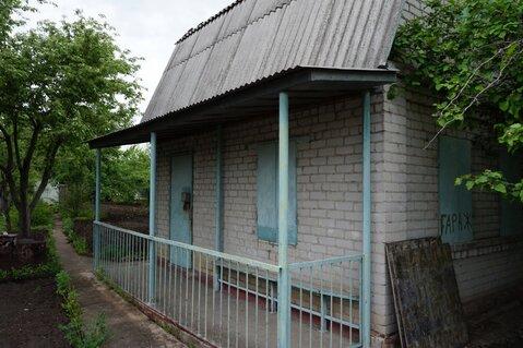 Продажа дома, Липецк, Ул. Восточная - Фото 1