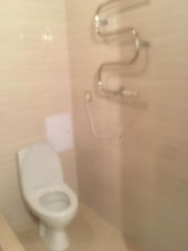Продам 1 ком. в Сочи с ремонтом в готовом доме - Фото 3
