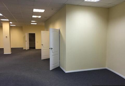 Офис 177.6 м2, Сергиев Посад - Фото 4