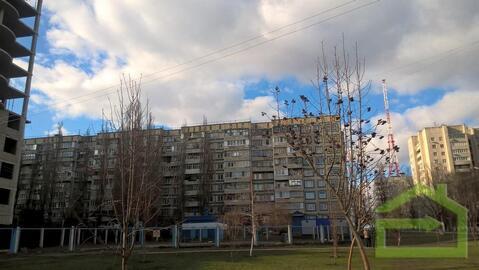Двухкомнатная 71 кв.м. в новостройке на ул. Шаландина - Фото 4