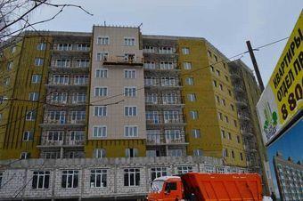 Продажа торгового помещения, Клин, Клинский район - Фото 2