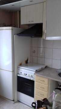 Продам 3-комнатную квартиру на Московском проспекте - Фото 3