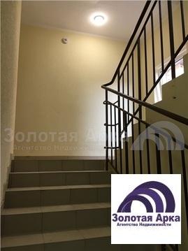 Продажа квартиры, Краснодар, Им Комарова В.М. улица - Фото 2