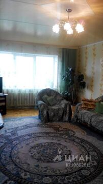 Продажа дома, Нефтекамск, Ул. Бирюзовая - Фото 1