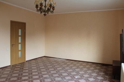 Продам дом в Краснополье для большой семьи, разделен на две половины! - Фото 1
