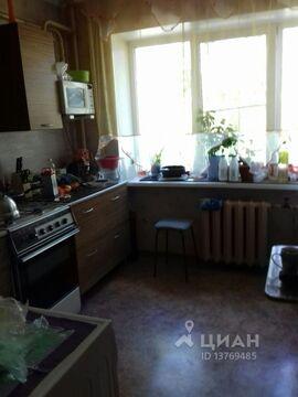 Продажа комнаты, Челябинск, Ул. Первого Спутника - Фото 1