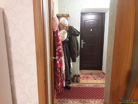 Продажа квартиры, Благовещенск, Улица Строителей - Фото 2