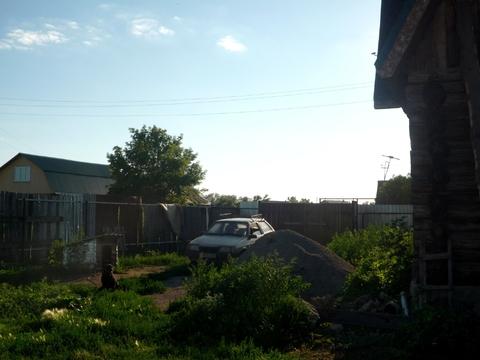 Предлагаем приобрести 2 дома в Копейске по ул. Ермака - Фото 5