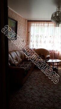 Продается 5-к Квартира ул. Дзержинского - Фото 1