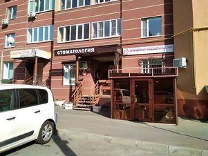 Аренда псн, Пенза, Ул. Калинина - Фото 2