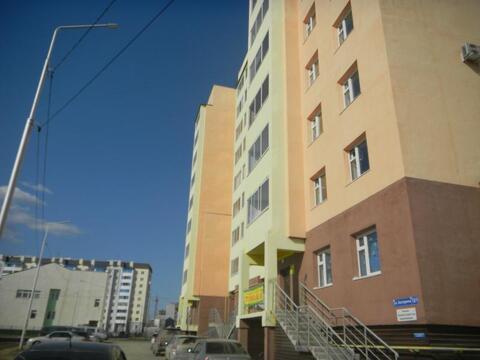 Продажа готового бизнеса, Якутск, Ул. Халтурина - Фото 1