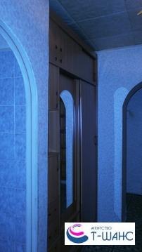Сдаю 2к квартиру в Ленинском районе 5/9к ул.Зеркальная - Фото 3