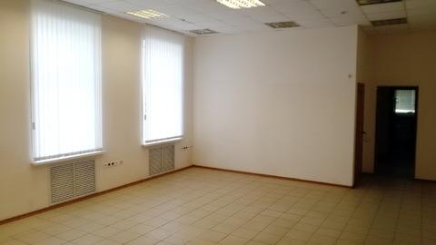Аренда офиса в центре Ярославля - Фото 4