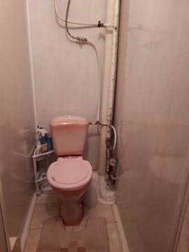 Продам 2-комнатную квартиру в Киржаче - Фото 5