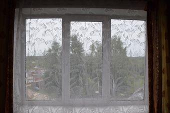Продажа квартиры, Невель, Невельский район, Войкова пер. - Фото 2