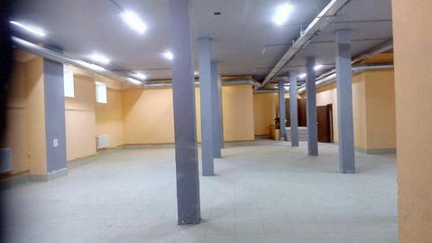 Торговое в аренду, Владимир, Ильича ул. - Фото 2