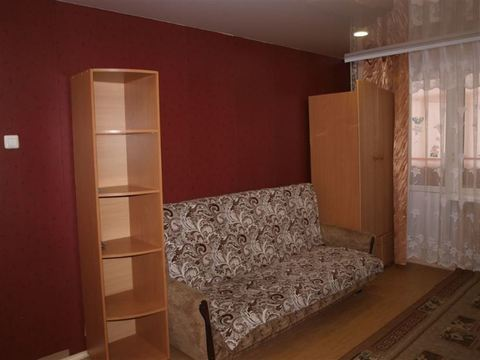 Аренда квартиры, Ярославль, Ул. Сахарова - Фото 1